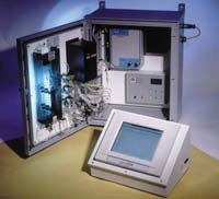 Pollution Monitoring Products in Kent