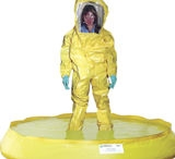 Spill Containment Products