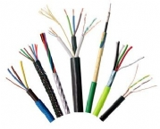 Anti Static Cables