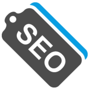 Local SEO Services for Small Businesses