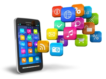 Mobile Applications for Business