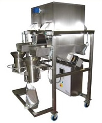 Process Plant Control Systems