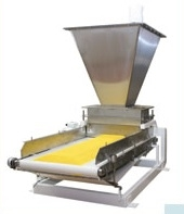 Flavour Coating System