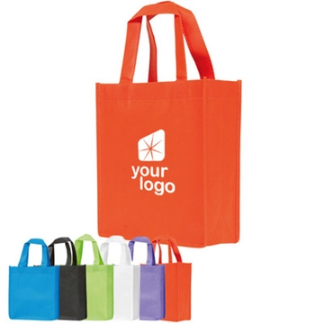 Promotional Chatham Gift Bags
