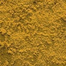 Yellow Building Sand Supplier in Huddersfield