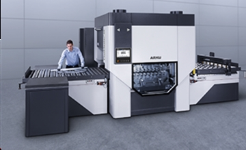 manufactures of decoilers
