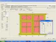 Joinery Software
