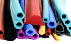 Specialist manufactures of thermoplastic materials