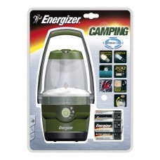 High Quality Camping lamps