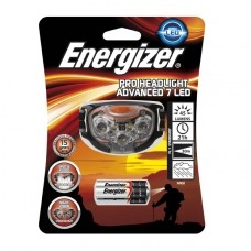 High Quality Head Lamps