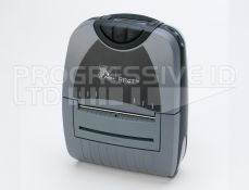 Mobile Thermal Transfer Printers