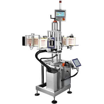 Single Side-apply Labeller