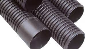 Electric Ducting Manufacturer