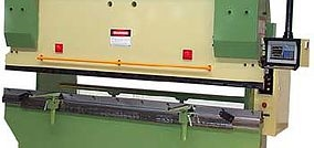 Folding & Pressing Services