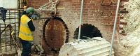 diamond drilling services in Guildford