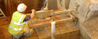 diamond drilling services in Sussex