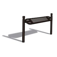Standing Seat Solutions