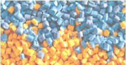 PP Impact Polymer Suppliers