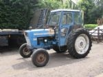 Advertise your Tractor for Sale