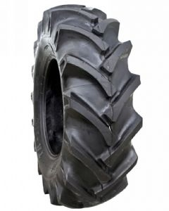 """Alliance 24"""" Tractor Tyres 11.2 - 24 TR 135"""