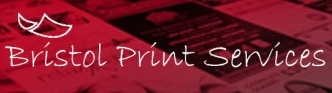 A5 Booklet Printing Specialist in Somerset