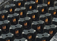 Custom Transformers for Electrical Equipment