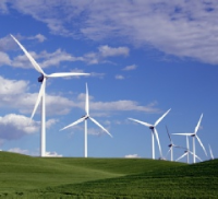 Wind Farm Development Noise Assessments