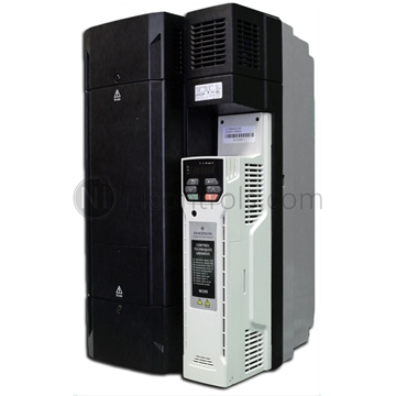 Control Techniques 45 KW M200 Series Variable Speed Drives