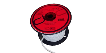 Diamond Cord For Pull Starters