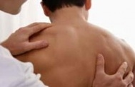 Osteopathy Pain Relief Clinic in Kent