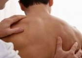 Emergency Private Osteopath Treatment in Kent
