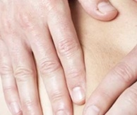 Muscle Pain Massage Specialist in Rochester