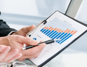 Audit and Associated Advisory Services