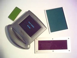 Coatings For Acrylic and Polycarbonate