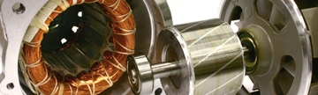 Commercial Transformers Manufacture & Supply