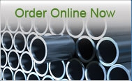 Petrochemical Pipes Suppliers