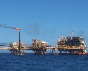 Offshore Oil and Gas Component Engineering