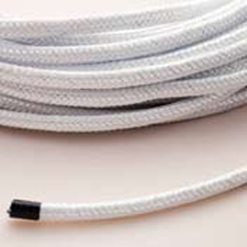 Multi-4 4 Zone Detection Cable