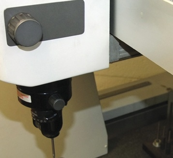 Specialist Precision CNC Engineering Services
