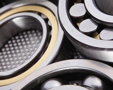Wear Pad and Bearing Manufacturers