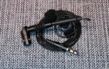 Flute Directional Microphone System