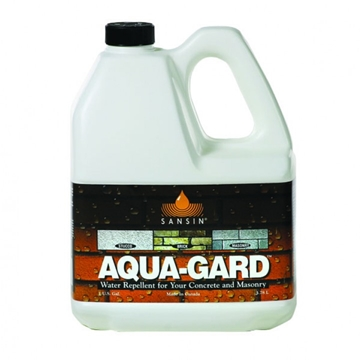 Sansin Aqua-Gard Water Repellent