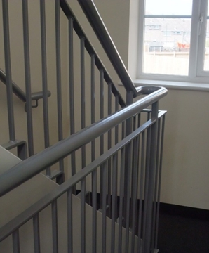 Commercial Fabrication Great Yarmouth