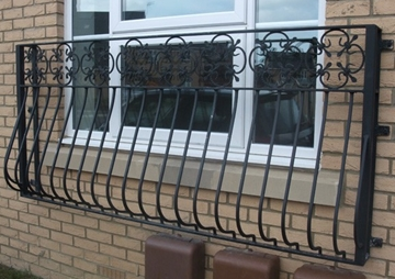 Residential Fabrication Great Yarmouth