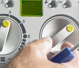 Gas Central Heating Engineers in Grimsby