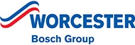 Worcester Bosch Boiler Engineers in North East Lincolnshire