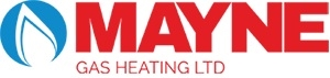 LPG Appliance Servicing Engineers in Grimsby