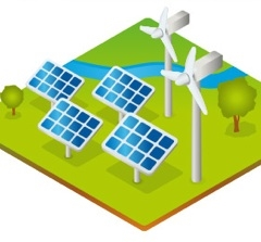 Renewable Energy Solutions in Grimsby