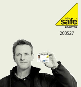 Gas Safe Plumbing Services in Cleethorpes