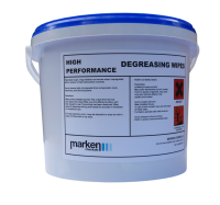 High Performance M.E.K. Degreaser Wipes